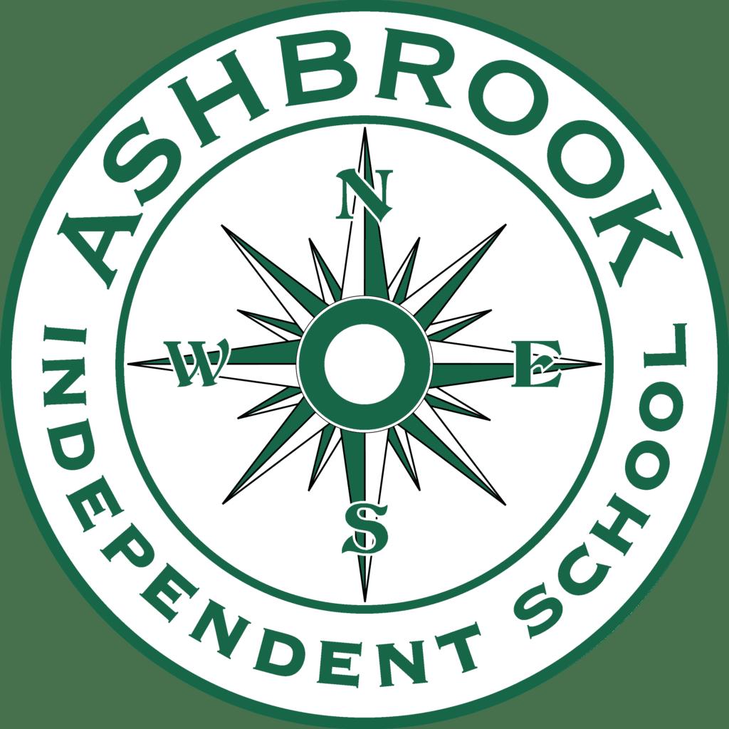 Ashbrook School Logo